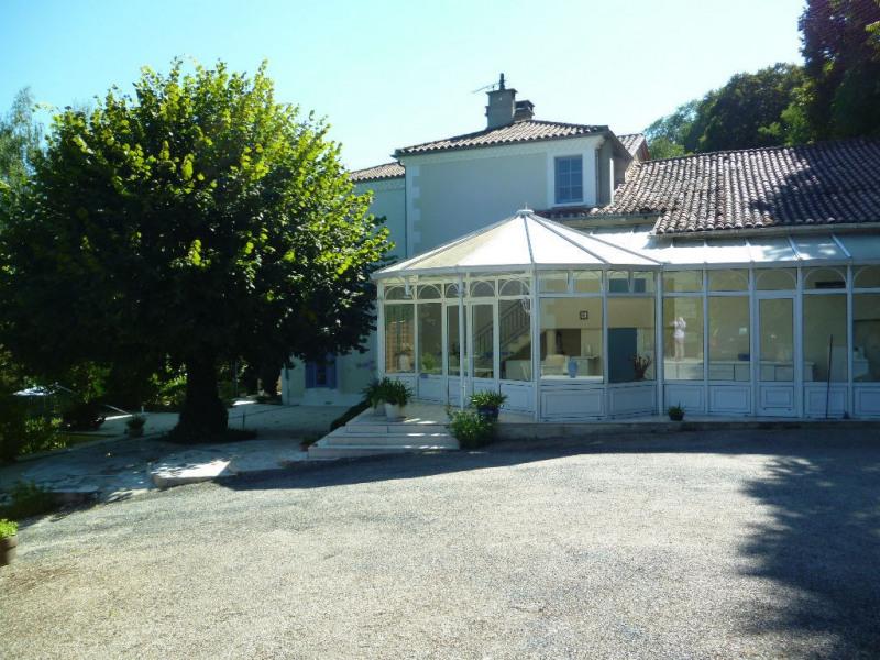 Vente maison / villa Perigueux 397500€ - Photo 2