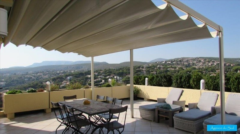 Vente de prestige appartement Cassis 1 599 000€ - Photo 4