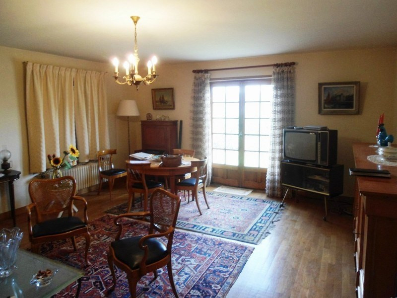 Sale house / villa Touques 285 000€ - Picture 4