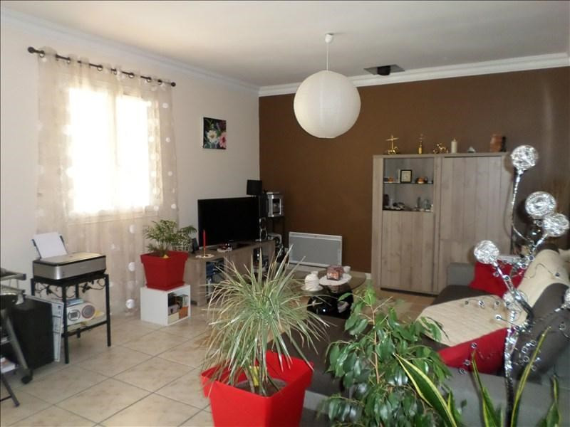 Vente maison / villa Fronton 269000€ - Photo 3