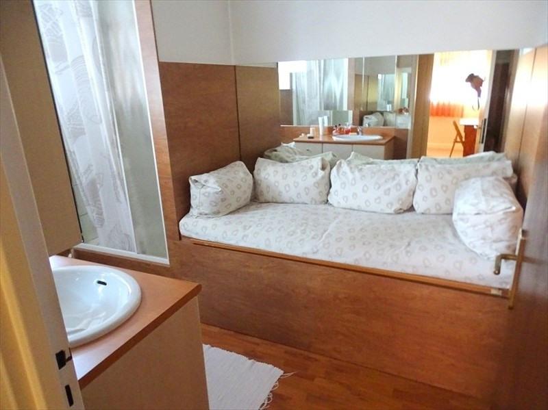 Vente appartement Pau 290000€ - Photo 7