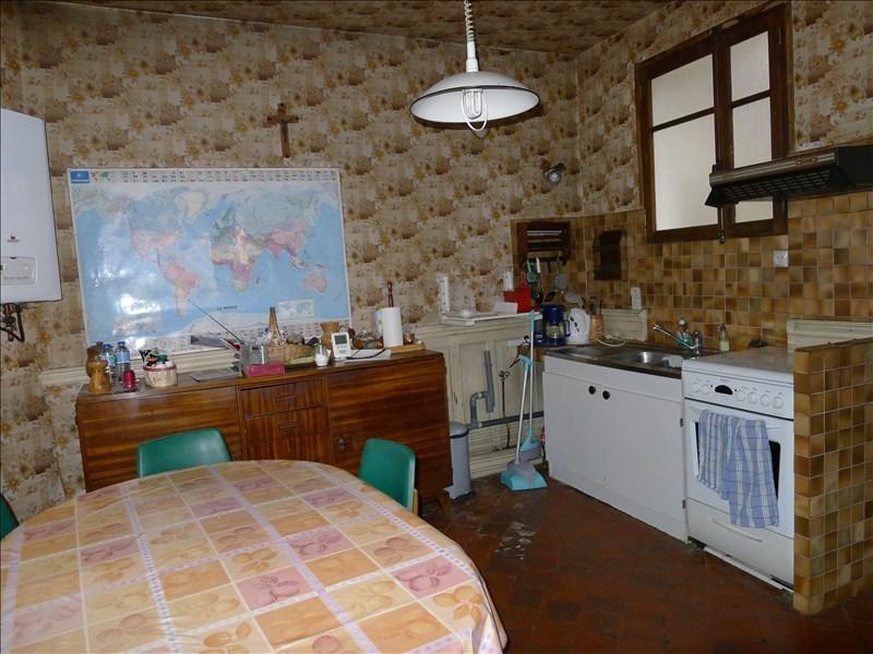 Vente maison / villa Orleans 133750€ - Photo 4