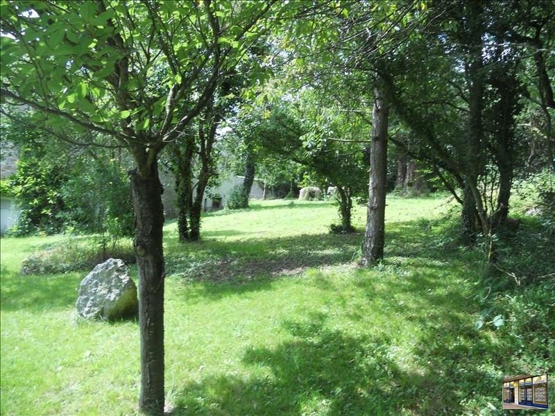 Sale house / villa Potigny 275860€ - Picture 2