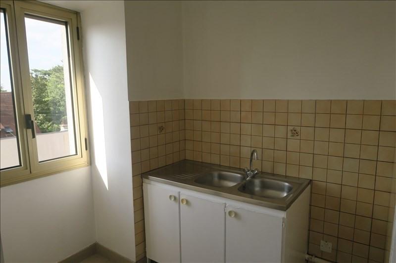 Location appartement Epinay sur orge 560€ CC - Photo 3