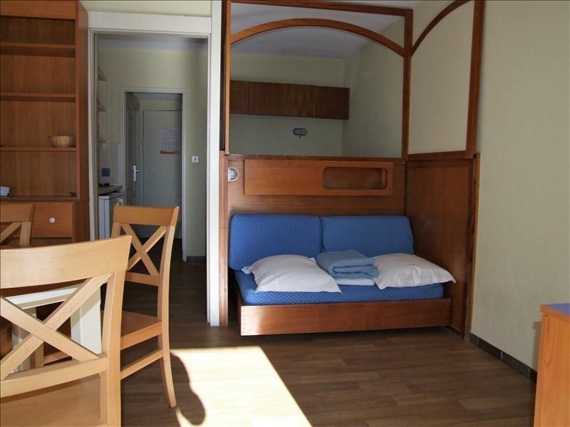 Producto de inversión  apartamento Hyeres 100000€ - Fotografía 2