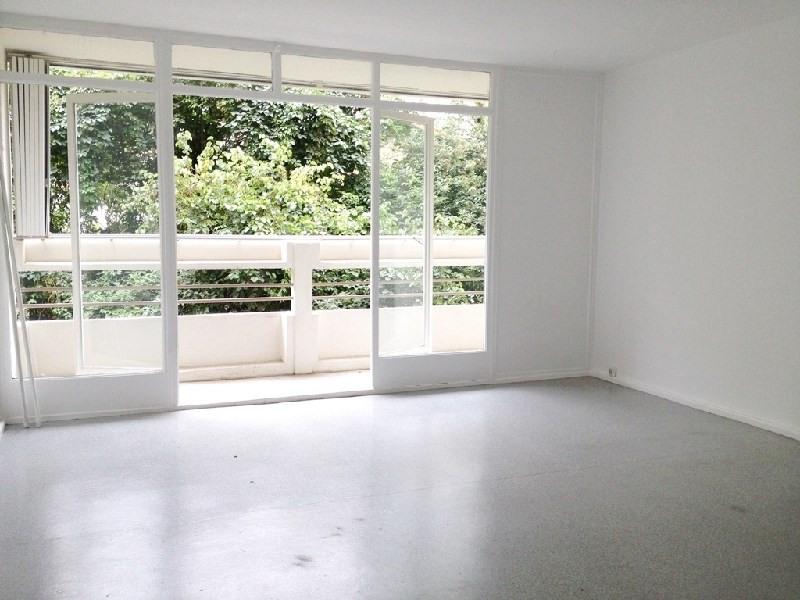 Venta  apartamento Lyon 8ème 121900€ - Fotografía 2