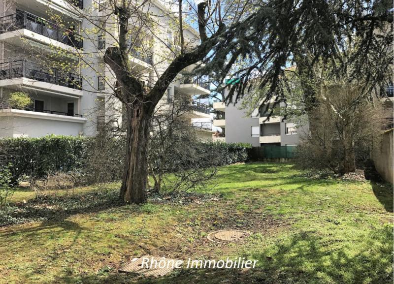 Vente appartement Meyzieu 188000€ - Photo 9