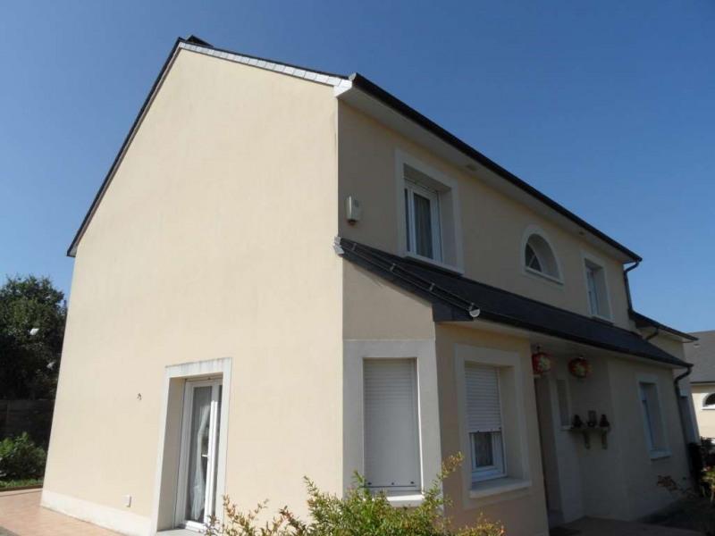 Vente maison / villa Laval 272920€ - Photo 1