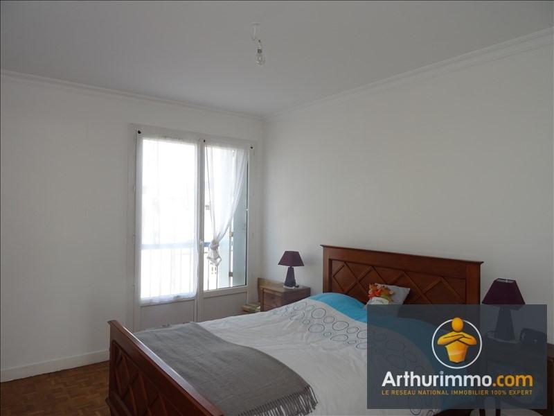 Location appartement St brieuc 545€ CC - Photo 3