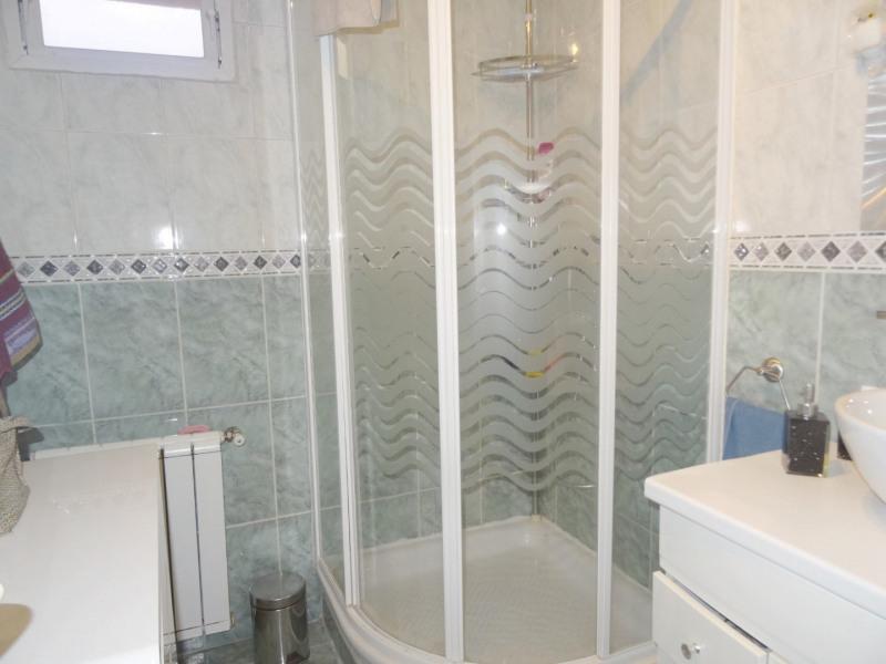 Sale house / villa Agen 140000€ - Picture 9