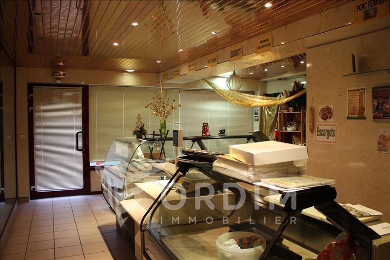 Produit d'investissement immeuble Toucy 219240€ - Photo 5