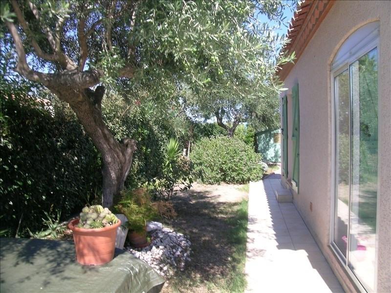 Vente maison / villa St cyprien 350000€ - Photo 5