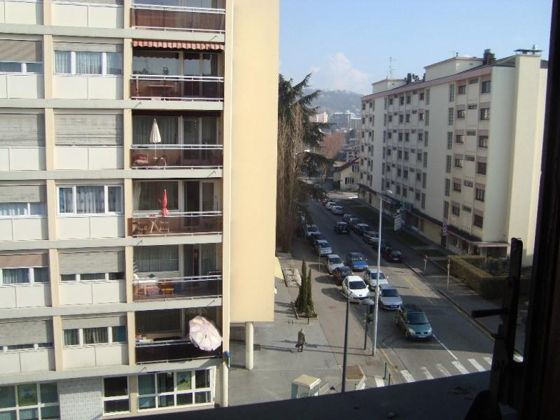 Rental apartment Annemasse 950€ CC - Picture 6