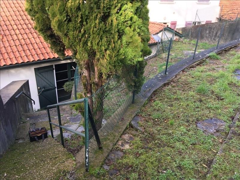 Location appartement Behobie 730€ CC - Photo 5