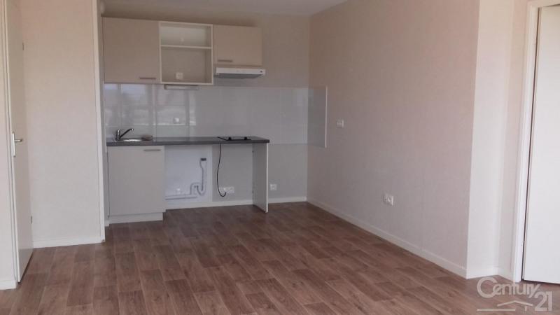 Locação apartamento Colombelles 520€ CC - Fotografia 1