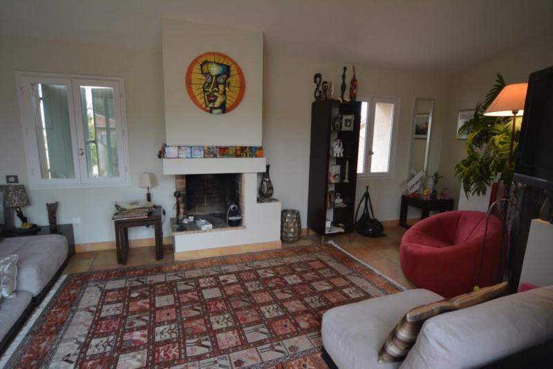 Verkoop van prestige  huis Biot 780000€ - Foto 2