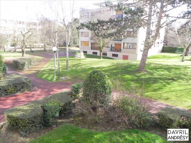 Vente appartement Andresy 235 000€ - Photo 7