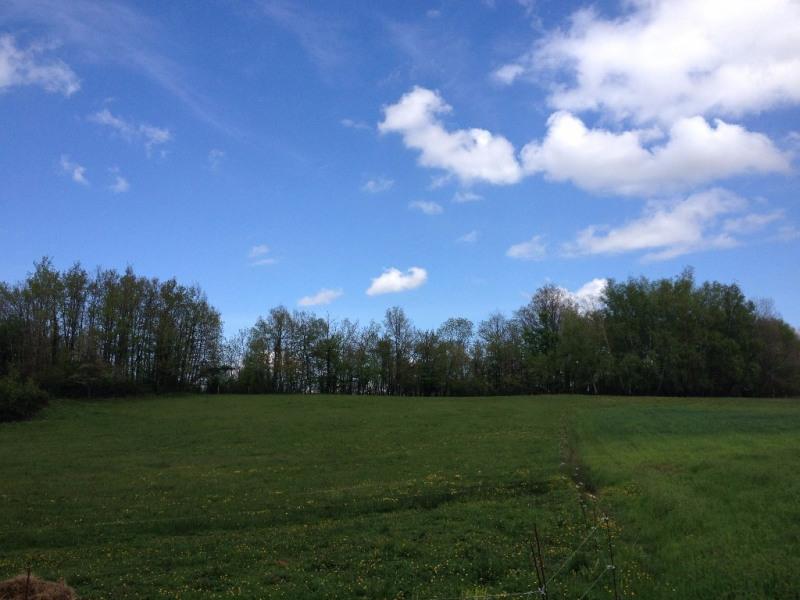 Terrain de loisirs Villeneuve-d'Olmes