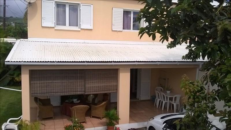 Venta  casa Bernica 295000€ - Fotografía 2