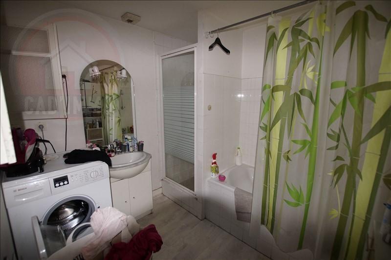 Sale apartment Bergerac 102750€ - Picture 3