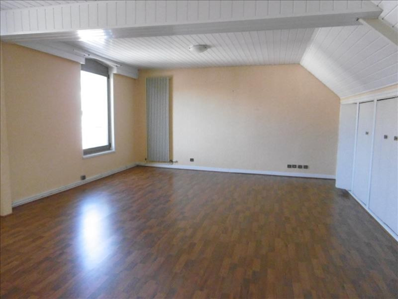 Vente appartement St quentin 99 200€ - Photo 4