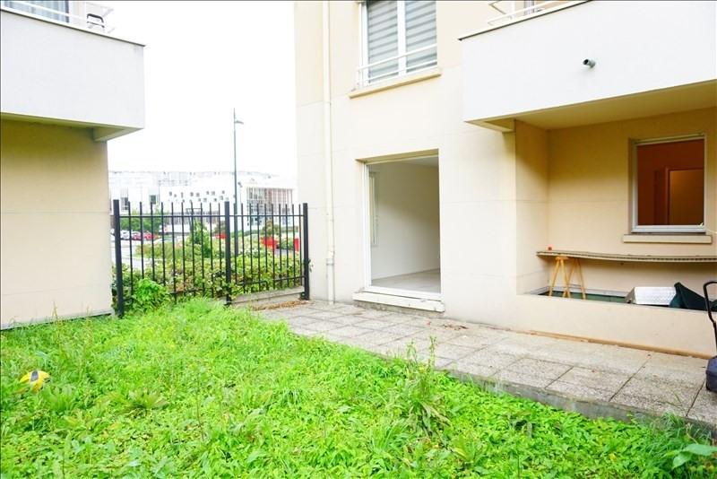 Vente appartement Chelles 252000€ - Photo 5