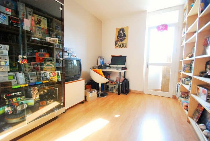 Sale apartment Bezons 235000€ - Picture 4