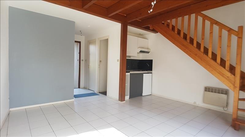 Venta  casa Fouesnant 133500€ - Fotografía 1