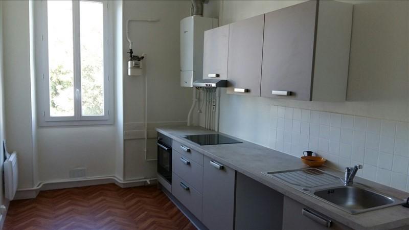 Location appartement Pau 510€ CC - Photo 4