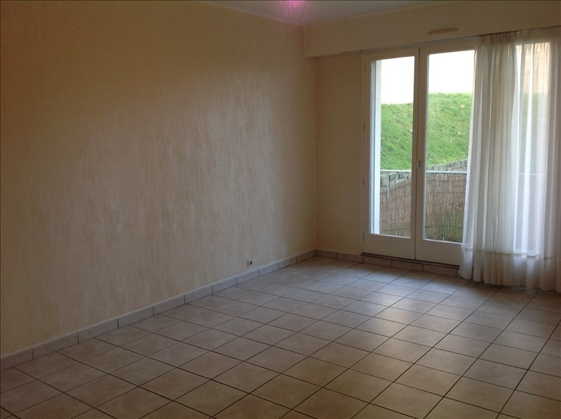 Sale apartment St brieuc 44 000€ - Picture 2