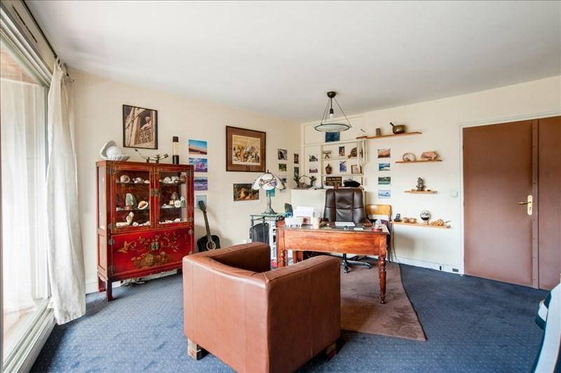 Vente appartement Chatou 280000€ - Photo 3