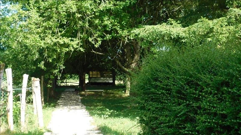Sale house / villa Villeneuve sur yonne 208650€ - Picture 5