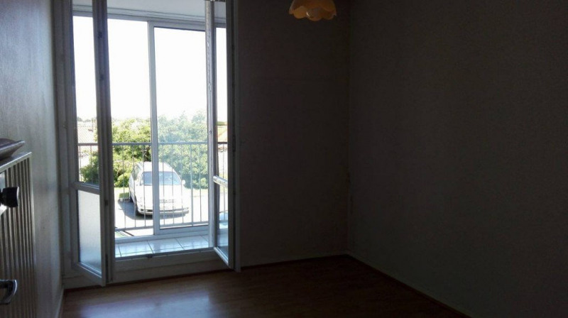 Vente appartement La rochelle 140 000€ - Photo 8