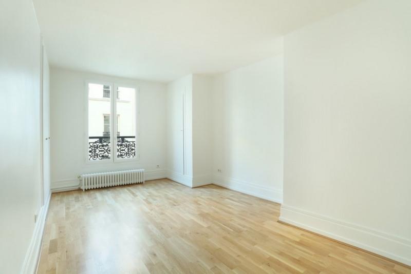 Location appartement Paris 9ème 2858€ CC - Photo 5