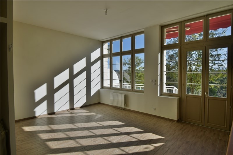 Vente appartement Nay 168500€ - Photo 3