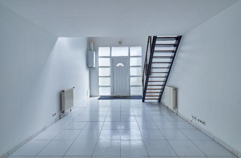 Vente appartement Vitry sur seine 220000€ - Photo 4