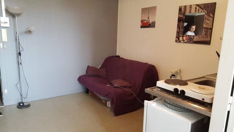 Sale apartment Agen 33300€ - Picture 2