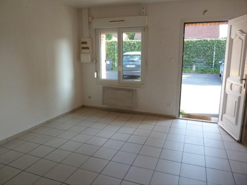 Vente maison / villa Cambrin 80000€ - Photo 2