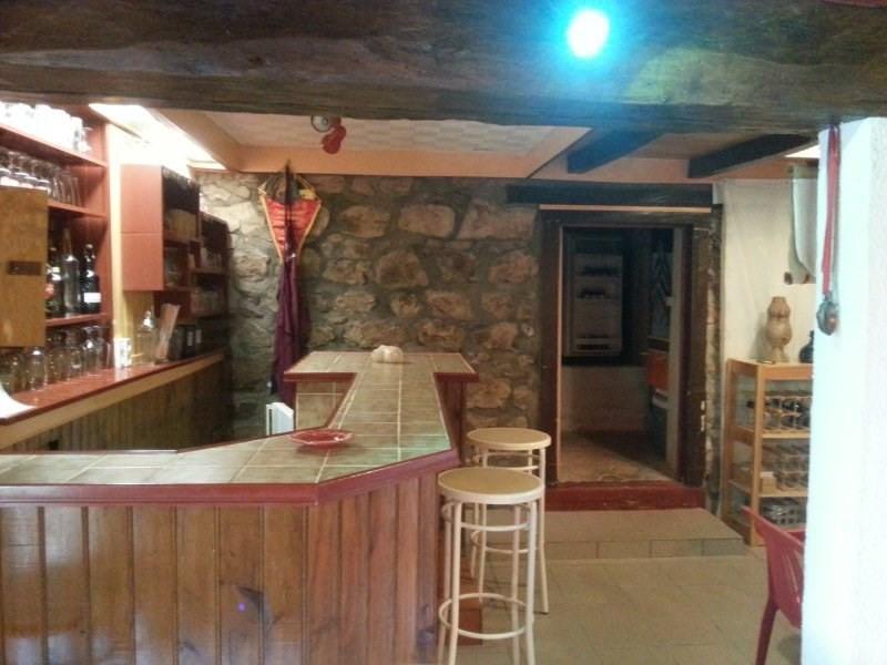 Vente maison / villa Feurs 299000€ - Photo 9