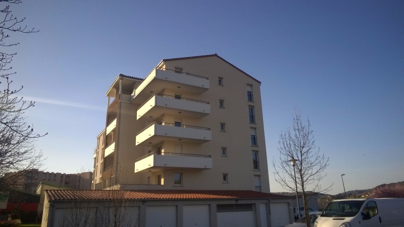 Vente appartement Brives charensac 204 750€ - Photo 12