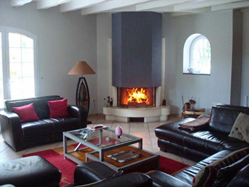 Vente de prestige maison / villa Saint paul les dax 586000€ - Photo 6
