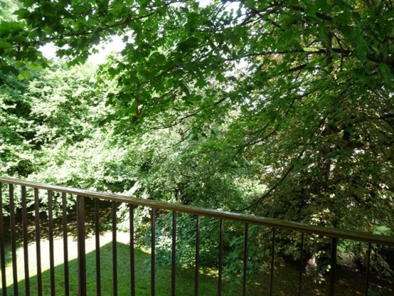 Sale apartment Villennes sur seine 325 000€ - Picture 4