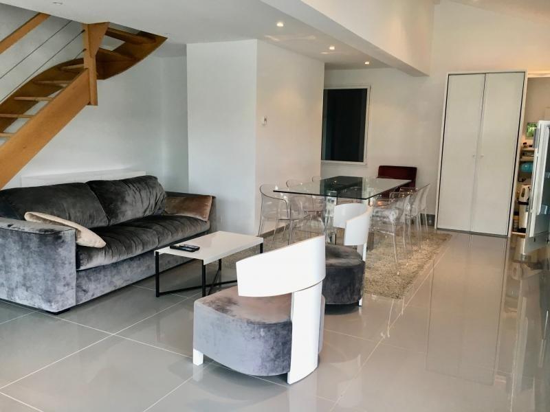 Venta de prestigio  casa Urrugne 686000€ - Fotografía 5