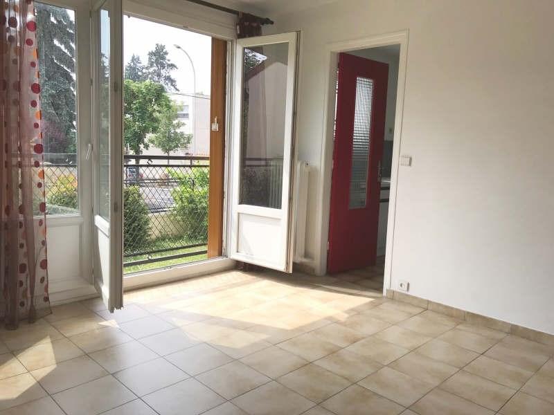 Vente appartement Le perreux sur marne 219900€ - Photo 1