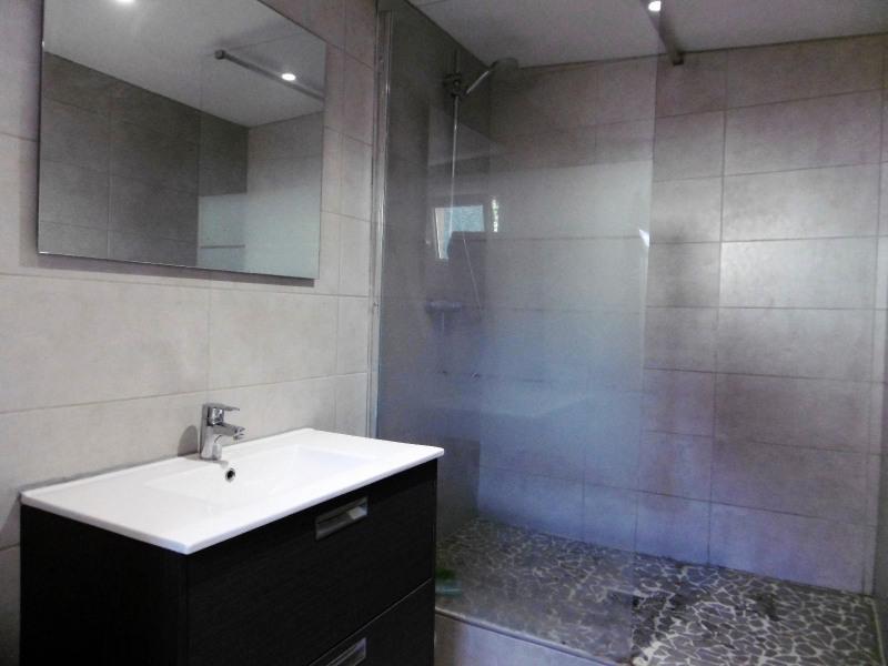 Vente appartement Annoeullin 88400€ - Photo 3