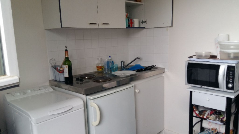 Location appartement Limoges 380€ CC - Photo 4