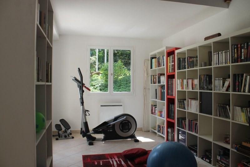 Verkoop  huis Orgeval 675000€ - Foto 24