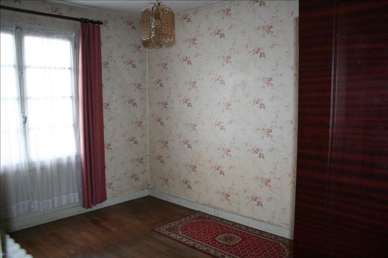 Sale house / villa Vendome 111000€ - Picture 5