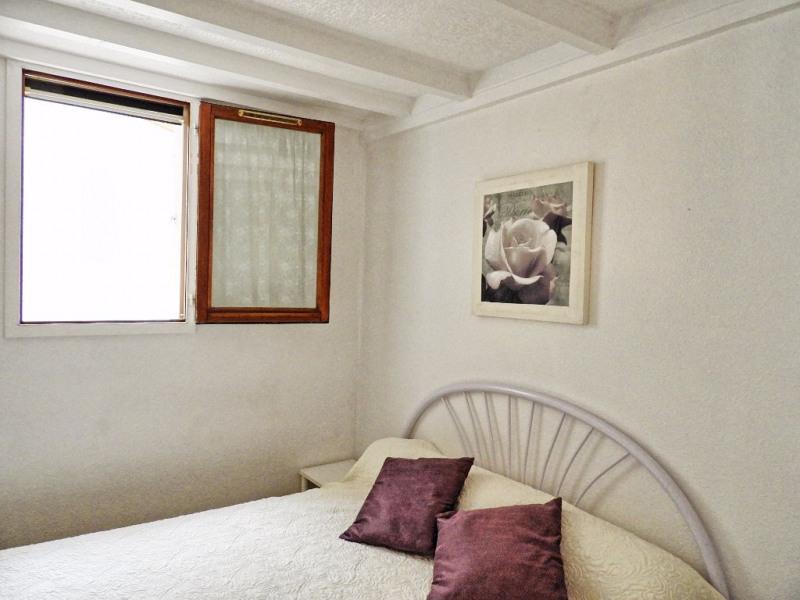 Sale house / villa Saint palais sur mer 169600€ - Picture 7