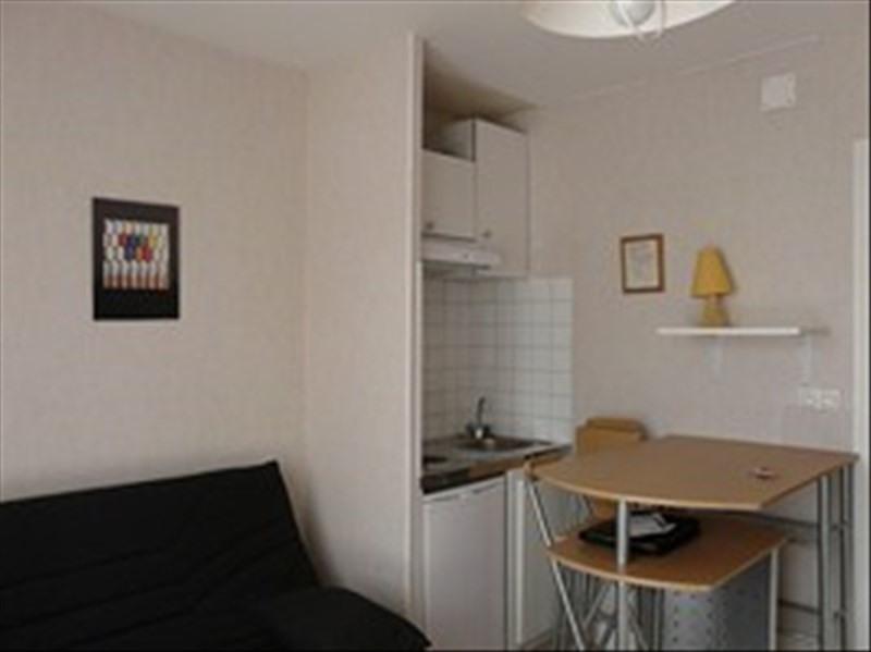 Venta  apartamento Pau 47000€ - Fotografía 3